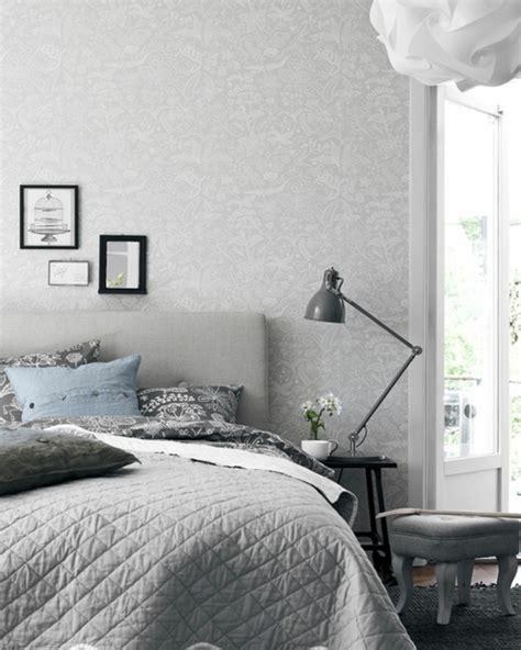 grau und teal schlafzimmer ideen skandinavisches design 61 verbl 252 ffende ideen archzine net