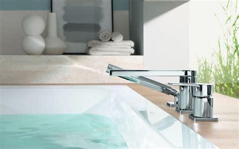 robinet pour baignoire robinet de baignoire villeroy boch photo 9 20 un