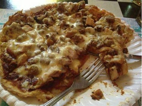 elbo room toledo best thin crust review of elbo room toledo oh tripadvisor