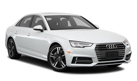 audi cars canada best new car deals in canada may 2017 canada leasecosts