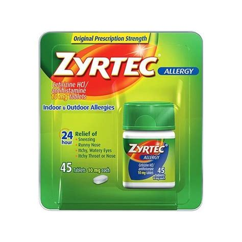 can i give my zyrtec buy zyrtec 10mg cheap generic meds