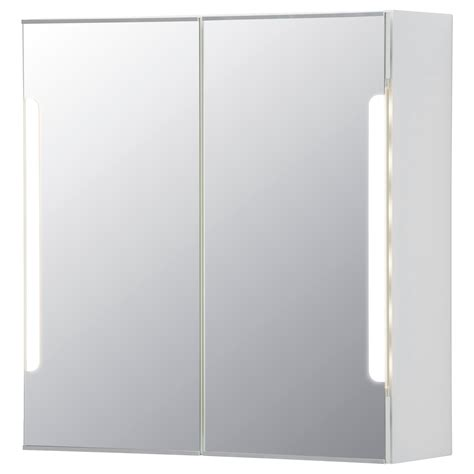 ikea bathroom mirrors uk custom 50 bathroom mirrors uk ikea design inspiration of