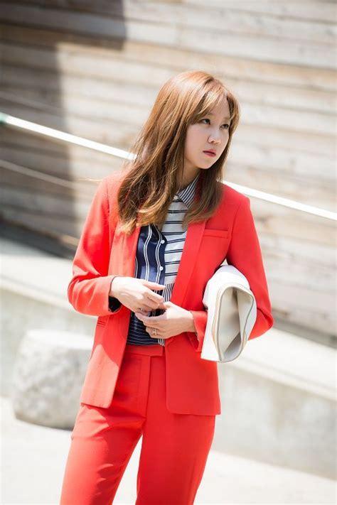 korean actress gong hyo jin 13 best kong hoy jin fashion images on pinterest gong