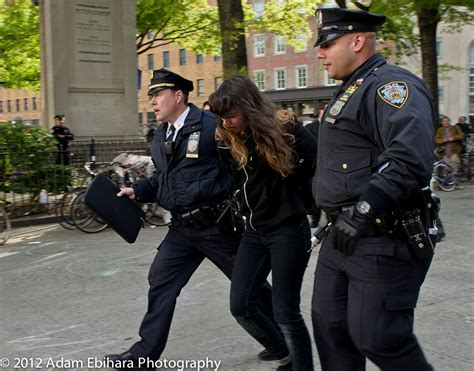 woman arrested handcuffed pics for gt woman arrested cuffed