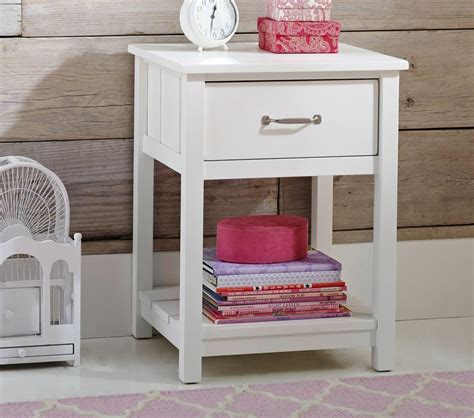 Bedside Tables Nightstands by C Bedside Table