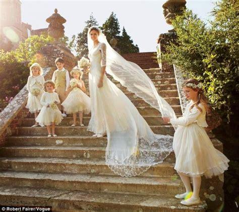model weddings weddingbee