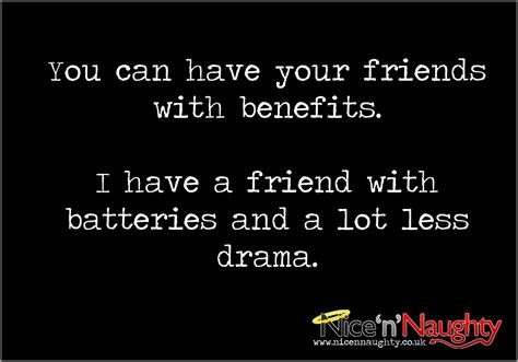 Friends With Benefits by Friends With Benefits Quotes Quotesgram