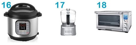 small kitchen appliances alluring 15 awesome small kitchen 15 awesome small kitchen appliances