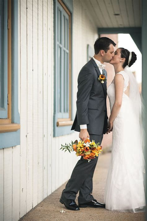 How to Find Your Perfect Wedding Photographer   Wedding