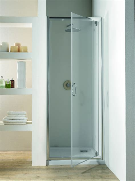 porta doccia girevole box doccia porta girevole pavone casa
