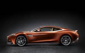 Models Of Aston Martin Aston Martin Ceo Says The Brand Is Not For Sale News