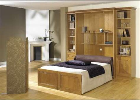 Armoire Lit Diffusion by Armoire Lit Basic Massif Armoire Lit Diffusion