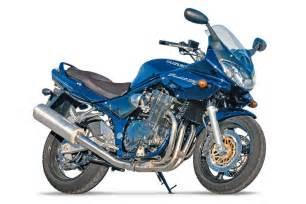 Used Suzuki Bandit 1200 Suzuki Bandit 1200 Images Search