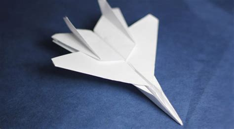F16 Origami - the origami forum view topic tadashi mori