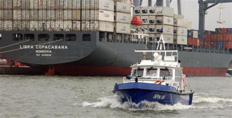 international ship and facility security other services ccic singapore