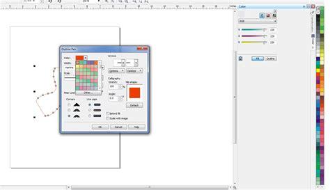 corel draw x4 ebay corel draw x4 graphics suite included keygen free tranynev