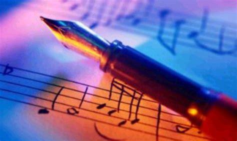 imagenes de melodias musicales 10 melod 237 as de juegos que nunca olvidar 233 pixfans