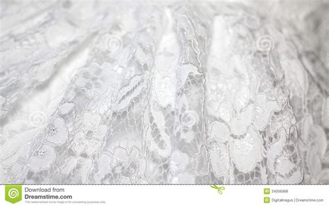 wedding background texture wedding white lace background royalty free stock photos