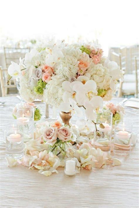 rose theme blanche r 233 sultat de recherche d images pour quot deco fleur buffet