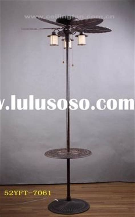 Outdoor Ceiling Fan On A Stand by Outdoor Ceiling Fans Ceiling Fans And Ceilings On