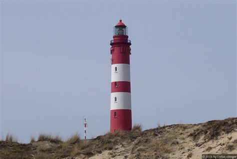 light house file amrum lighthouse jpg wikipedia