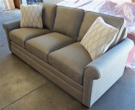Sofa Jaguar Jumbo craftmaster sofa fabrics craftmaster sectional sofas