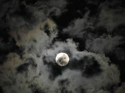 imagini soi luna imagini soi luna newhairstylesformen2014 com