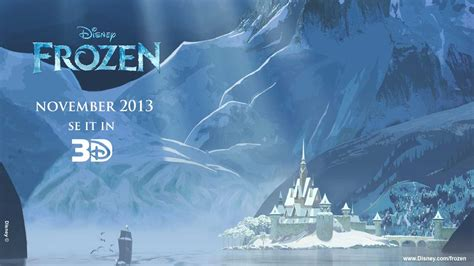 frozen images frozen images frozen hd wallpaper and background photos