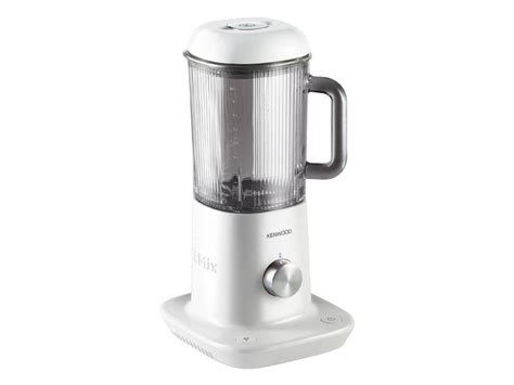 Blender Tangan Kenwood Hb791 Blender kmix blender blx50 from kenwood