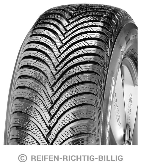 michelin winterreifen    alpin  ebay