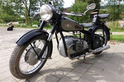 Motorrad Oldtimer Schweiz by Universal Motorrad 1948 Schweiz Luzern Tutti Ch