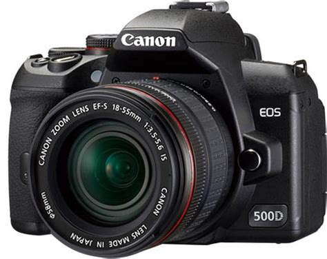 Kamera Canon Tipe 500d canon eos 500d dslr only price in india buy canon eos 500d dslr
