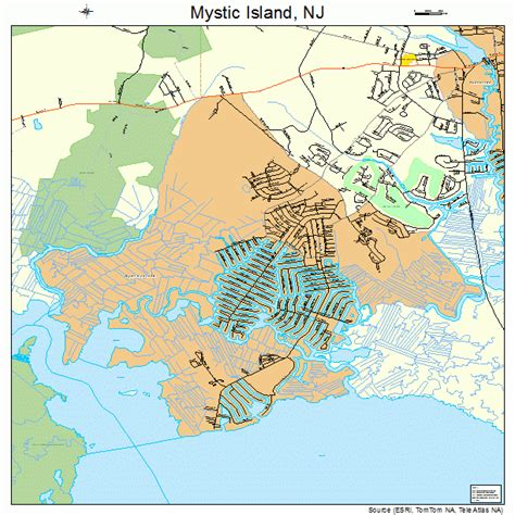 Finder Nj Mystic Island New Jersey Search Engine At Search