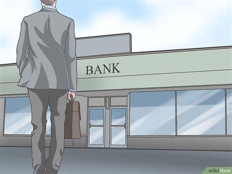 chiudere il conto in come chiudere un conto corrente bancario 16 passaggi