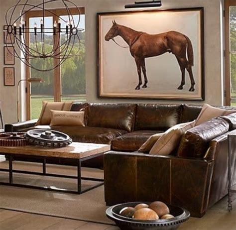 equestrian themed decor equestrian inspired decor