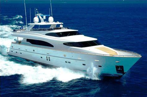 yacht prices annabel ii underway yacht charter superyacht news