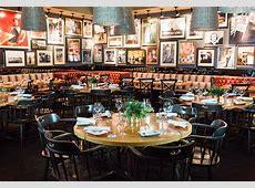 The Arrogant Butcher - Private Dining - Fox Restaurant ... Arrogant Butcher