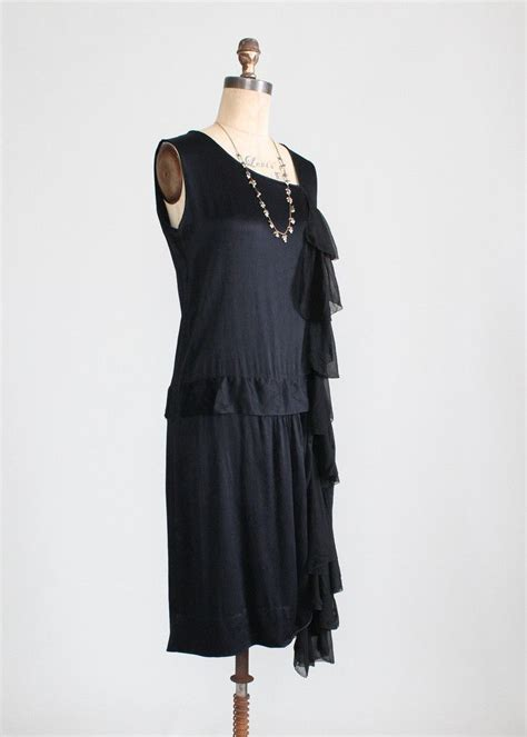 Ef Vialin Dress 74 best images about 1920s on 1920s the 20s