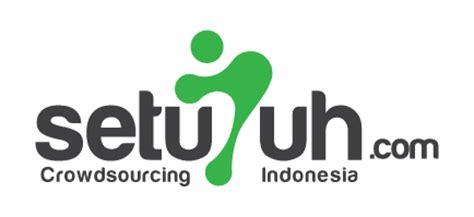 design grafis uph jasa desain logo pembuatan logo contoh desain logo