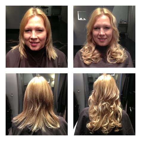 long hair stylist columbia sc 278 best images about b a on pinterest stylists 500