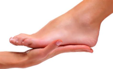 Foot Care by Diabetic Foot Care Fitness