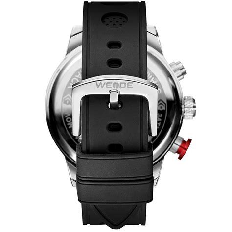 Jam Tangan Pria Ripcurl Pessaro Silver weide jam tangan analog digital pria wh6301 black silver jakartanotebook