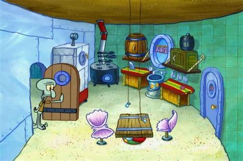 spongebob squarepants season 7 episode 18 that sinking