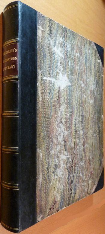 libro the complete upholsterer a vialibri 919968 rare books from 1847