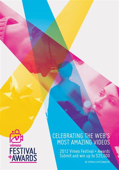 graphic design event new york promotional event inspiration jessicakemmerling