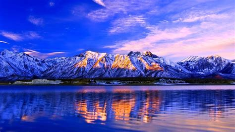 Mountain Scape amazing mountain scape wallpaper nature and landscape