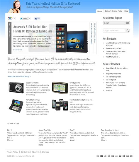 canvas layout engine new template canvas for clickbump 5 and bizlocal