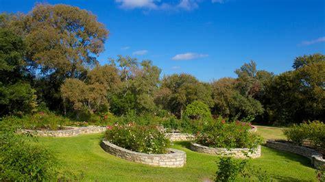 Zilker Botanical Gardens Zilker Botanical Garden In United States Of America Expedia