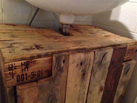 Country Kitchen Faucet badezimmerschrank waschbecken unterschrank aus
