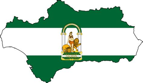 File:Wikiproyecto Andalucía.png   Wikipedia
